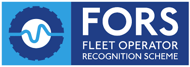 Fors certified